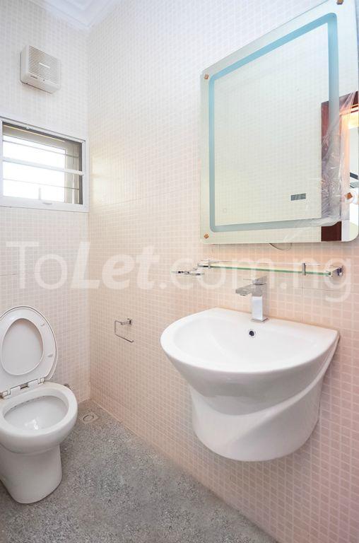 4 bedroom House for sale Gudu Gudu Phase 2 Abuja - 10