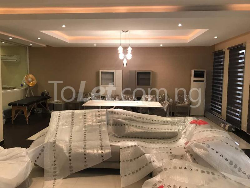 4 bedroom House for sale - Victoria Island Extension Victoria Island Lagos - 10