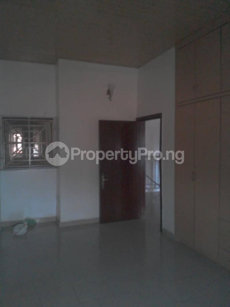 4 bedroom House for rent - Mende Maryland Lagos - 10