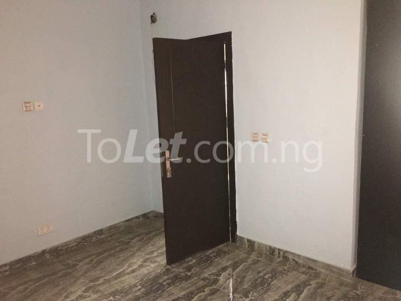 4 bedroom House for rent - Ikate Lekki Lagos - 1