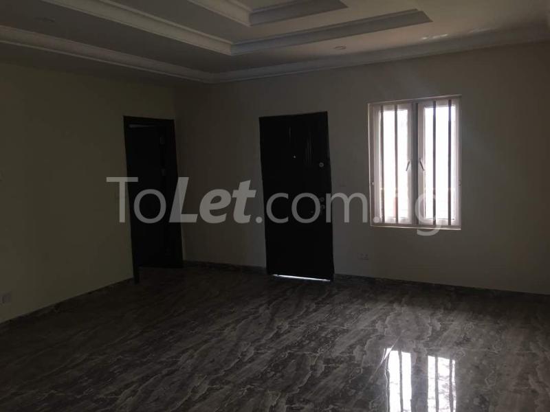 4 bedroom House for rent - Ikate Lekki Lagos - 6
