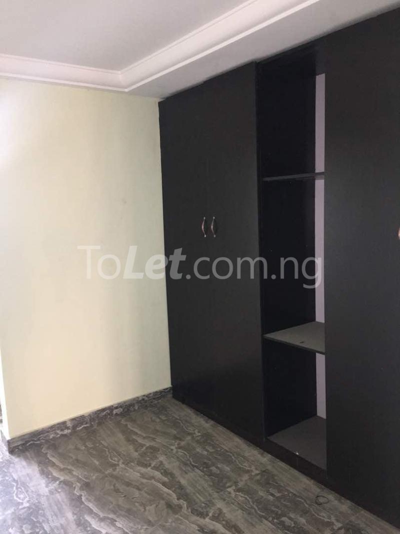 4 bedroom House for rent - Ikate Lekki Lagos - 13