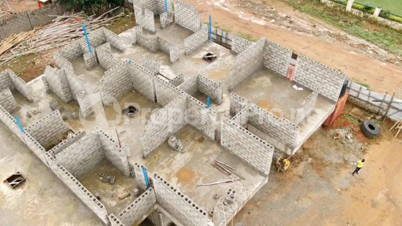 4 bedroom House for sale Katampe Ext Abuja - 3