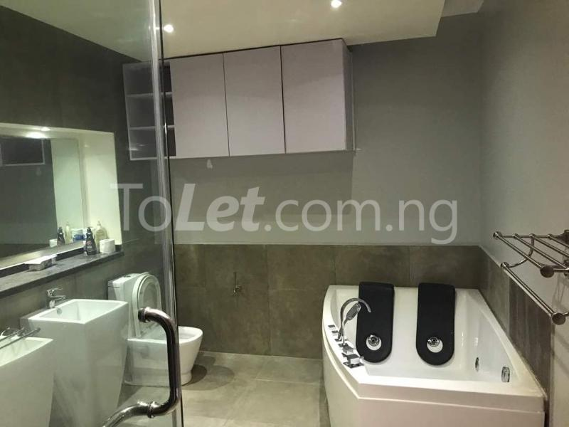 4 bedroom House for sale - Victoria Island Extension Victoria Island Lagos - 4