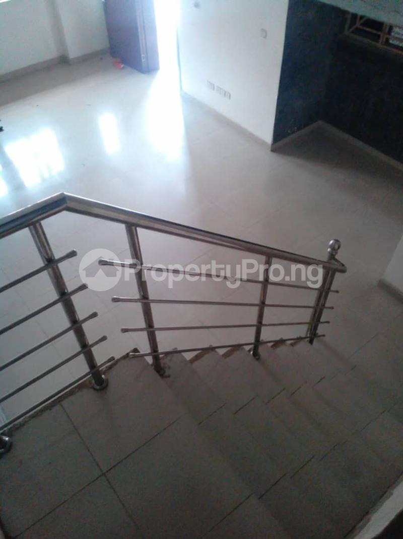 4 bedroom House for rent - Mende Maryland Lagos - 5