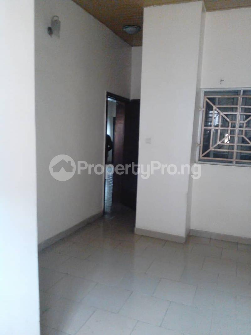 4 bedroom House for rent - Mende Maryland Lagos - 2