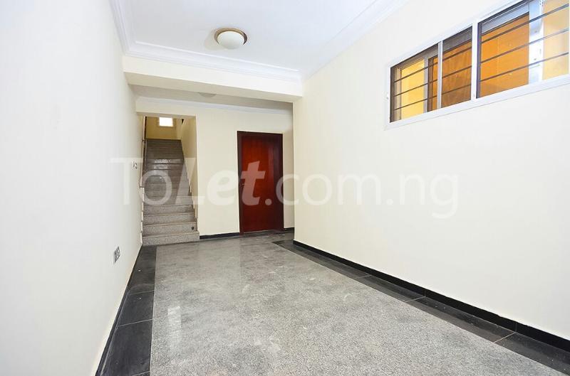 4 bedroom House for sale Gudu Gudu Phase 2 Abuja - 6