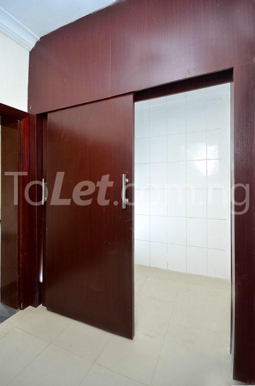 4 bedroom House for sale Gudu Gudu Phase 2 Abuja - 11