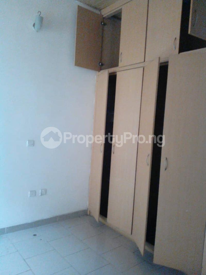 4 bedroom House for rent - Mende Maryland Lagos - 11