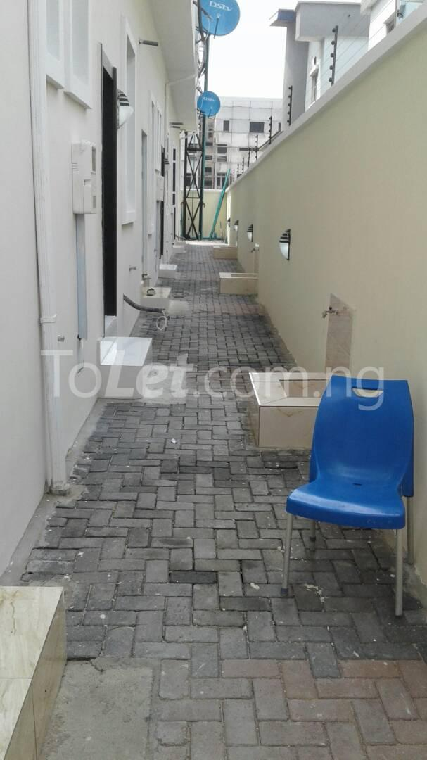 4 bedroom House for sale oniru Victoria Island Extension Victoria Island Lagos - 11