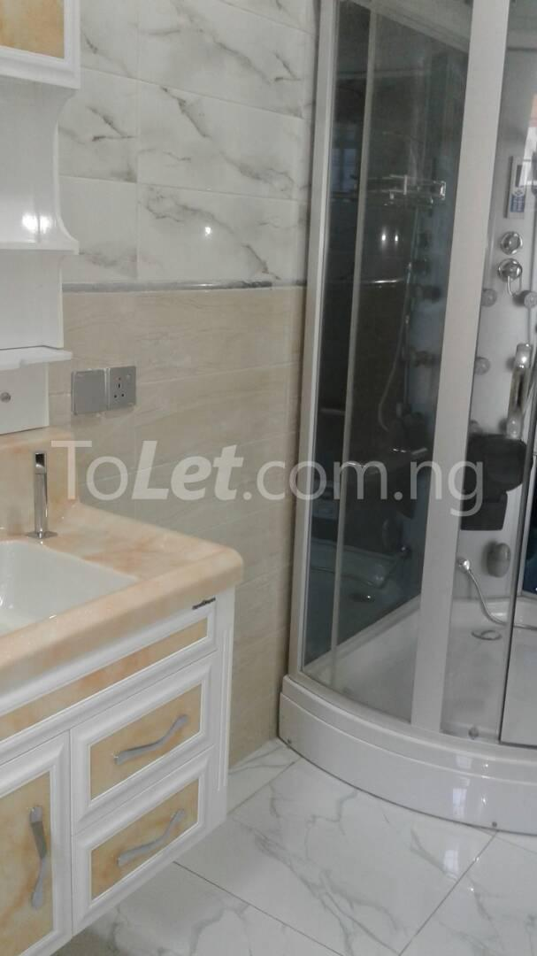4 bedroom House for sale oniru Victoria Island Extension Victoria Island Lagos - 12