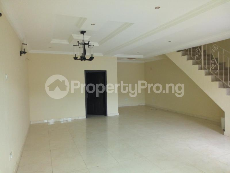 4 bedroom Flat / Apartment for rent Parkview Estate Ikoyi Lagos - 0