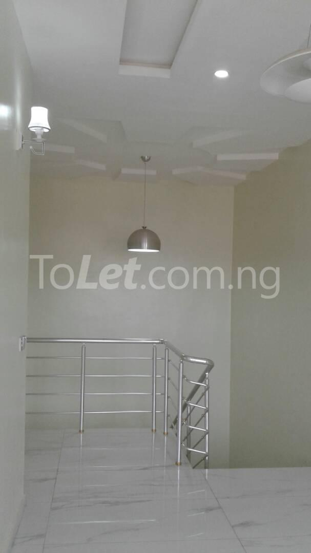4 bedroom House for sale oniru Victoria Island Extension Victoria Island Lagos - 6
