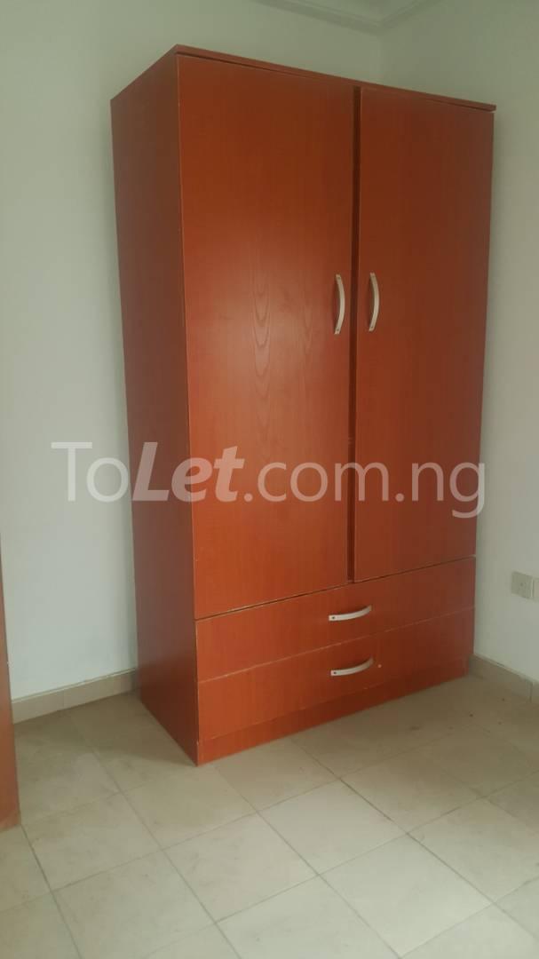 4 bedroom House for rent Bakare Estate Agungi Lekki Lagos - 6