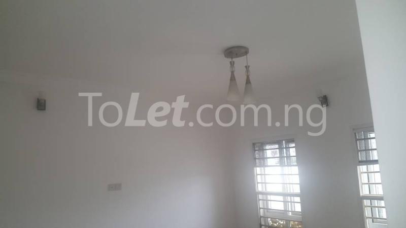 4 bedroom House for rent Bakare Estate Agungi Lekki Lagos - 17
