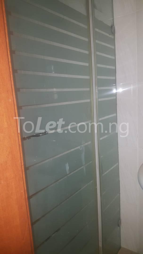 4 bedroom House for rent Bakare Estate Agungi Lekki Lagos - 5