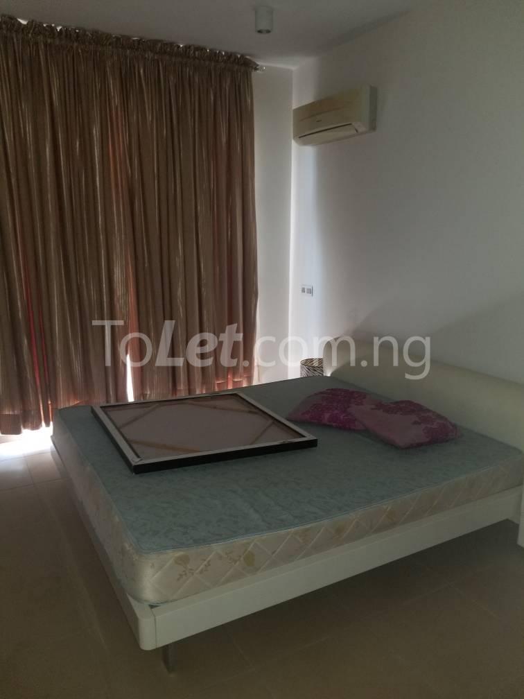4 bedroom House for rent lekki phase 1 Lekki Lagos - 5