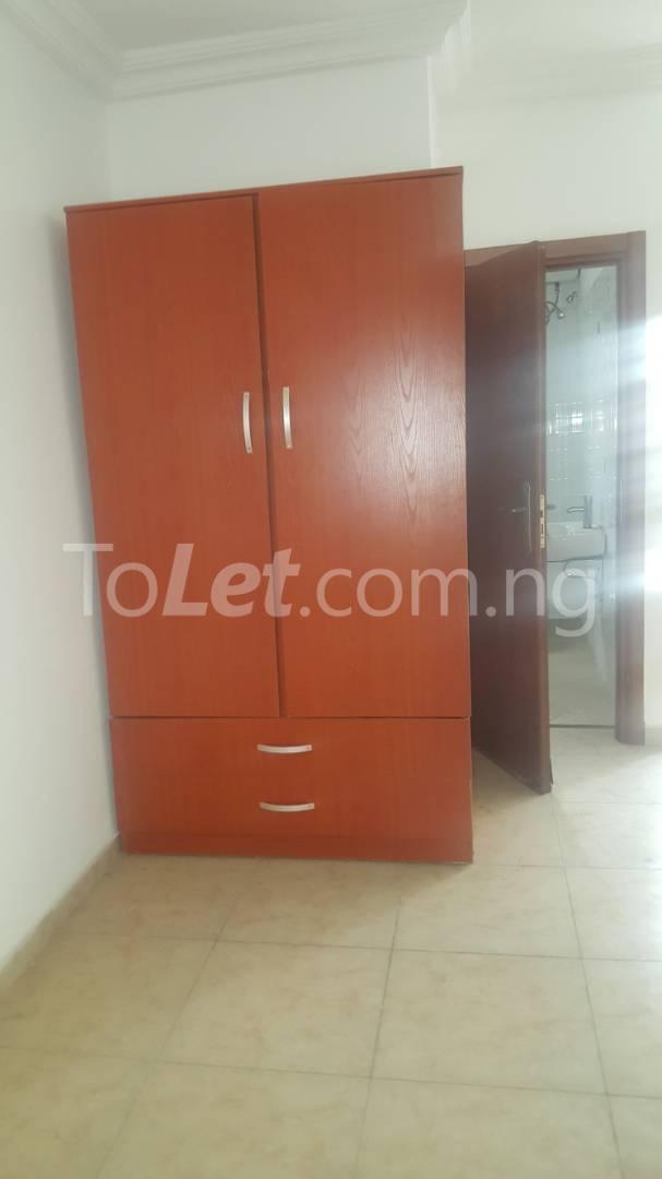 4 bedroom House for rent Bakare Estate Agungi Lekki Lagos - 9
