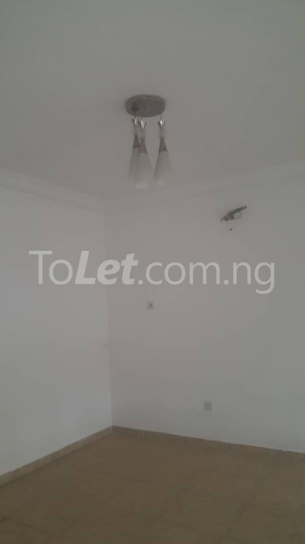 4 bedroom House for rent Bakare Estate Agungi Lekki Lagos - 14