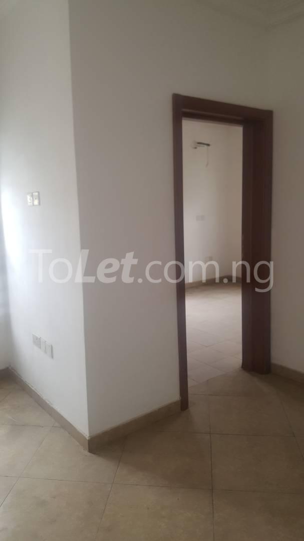 4 bedroom House for rent Bakare Estate Agungi Lekki Lagos - 3