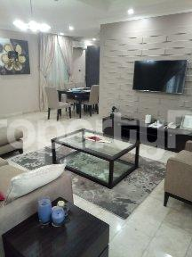 4 bedroom Terraced Duplex House for shortlet Off Admiralty way, Lekki Lagos - 14