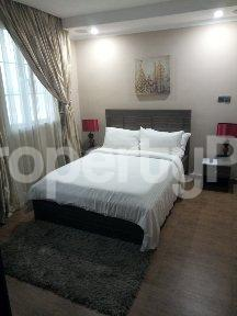 4 bedroom Terraced Duplex House for shortlet Off Admiralty way, Lekki Lagos - 8