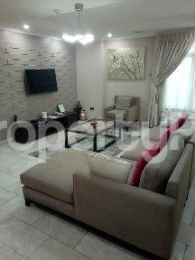 4 bedroom Terraced Duplex House for shortlet Off Admiralty way, Lekki Lagos - 4