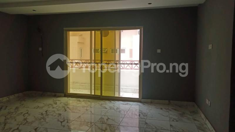 4 bedroom House for rent Idado Lekki Lagos - 5