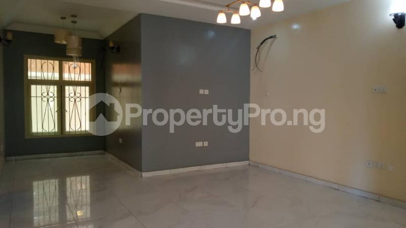 4 bedroom House for rent Idado Lekki Lagos - 1
