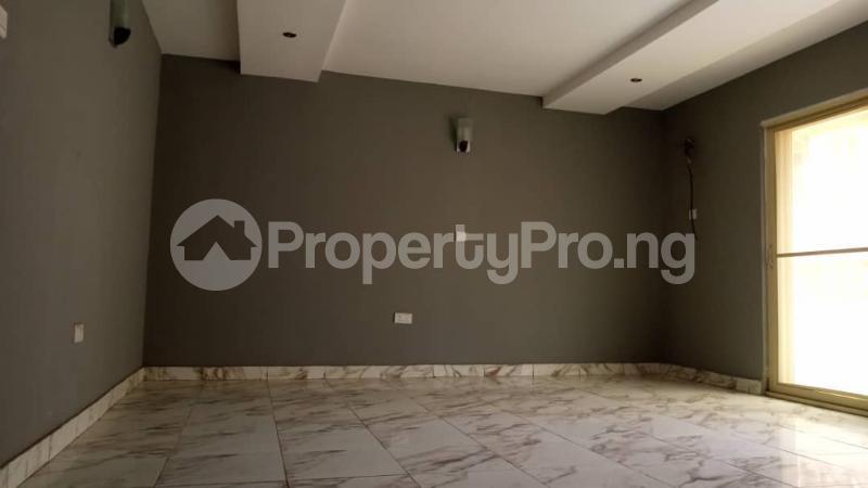 4 bedroom House for rent Idado Lekki Lagos - 3