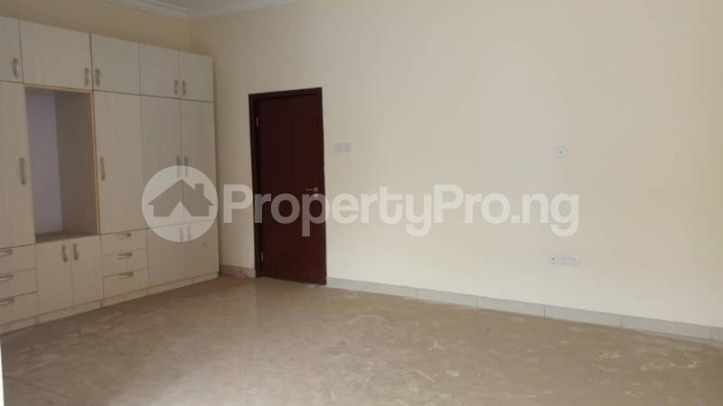 4 bedroom House for rent Osapa london Lekki Lagos - 3