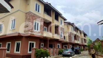 4 bedroom House for sale child avenue Apapa G.R.A Apapa Lagos - 0