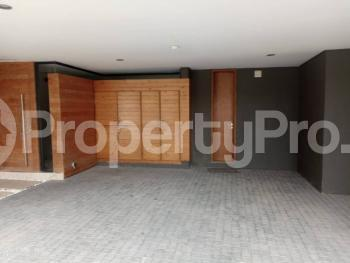 4 bedroom House for rent Off bourdillon Road  Old Ikoyi Ikoyi Lagos - 5