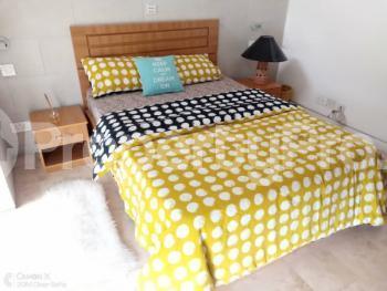 4 bedroom House for rent Off bourdillon Road  Old Ikoyi Ikoyi Lagos - 7