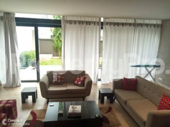 4 bedroom House for rent Off bourdillon Road  Old Ikoyi Ikoyi Lagos - 8
