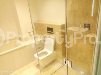 4 bedroom House for rent Off bourdillon Road  Old Ikoyi Ikoyi Lagos - 1