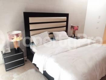 4 bedroom House for rent Off bourdillon Road  Old Ikoyi Ikoyi Lagos - 9