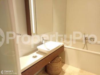 4 bedroom House for rent Off bourdillon Road  Old Ikoyi Ikoyi Lagos - 2