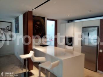 4 bedroom House for rent Off bourdillon Road  Old Ikoyi Ikoyi Lagos - 12