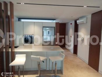 4 bedroom House for rent Off bourdillon Road  Old Ikoyi Ikoyi Lagos - 6