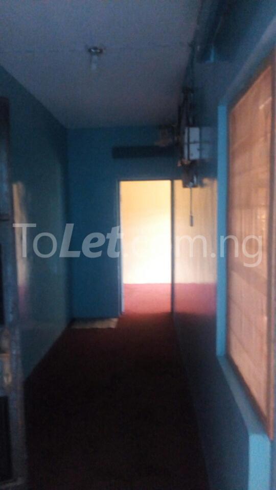 4 bedroom House for rent Ifedapo Community Alakia Ibadan Oyo - 2