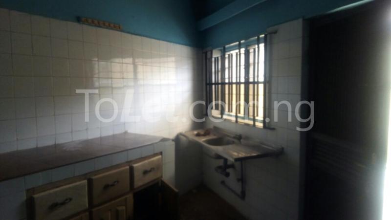 4 bedroom House for rent Ifedapo Community Alakia Ibadan Oyo - 0