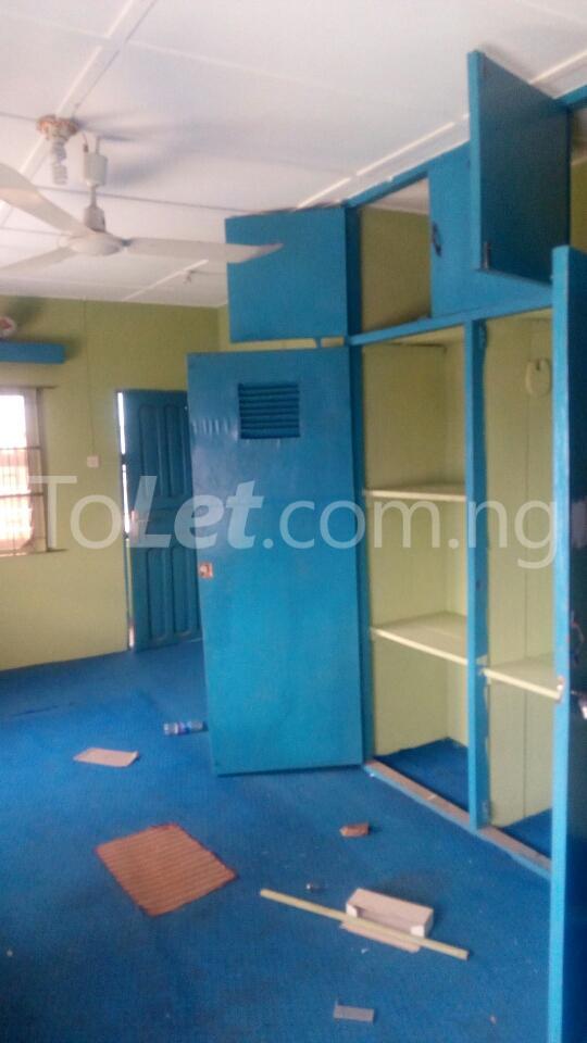 4 bedroom House for rent Ifedapo Community Alakia Ibadan Oyo - 3