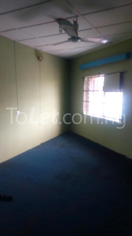 4 bedroom House for rent Ifedapo Community Alakia Ibadan Oyo - 4