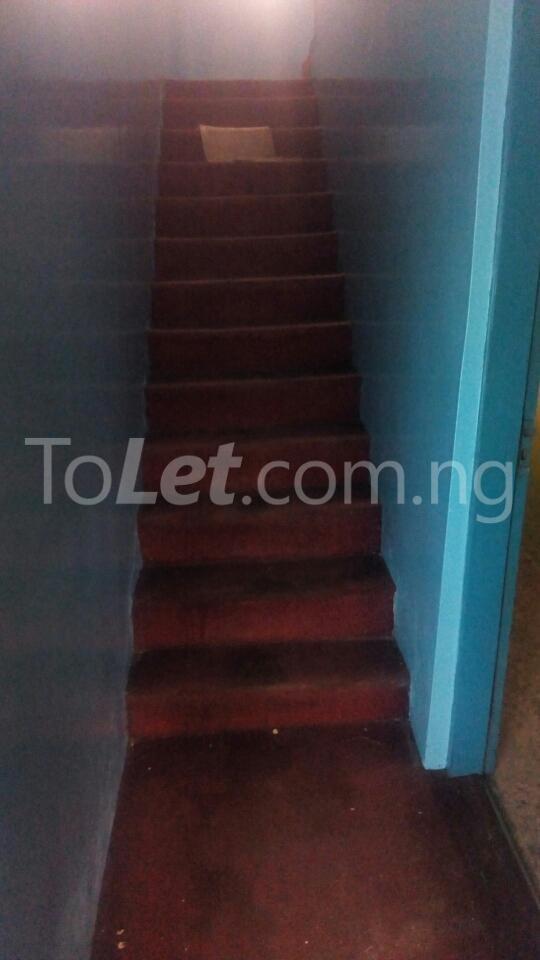 4 bedroom House for rent Ifedapo Community Alakia Ibadan Oyo - 1