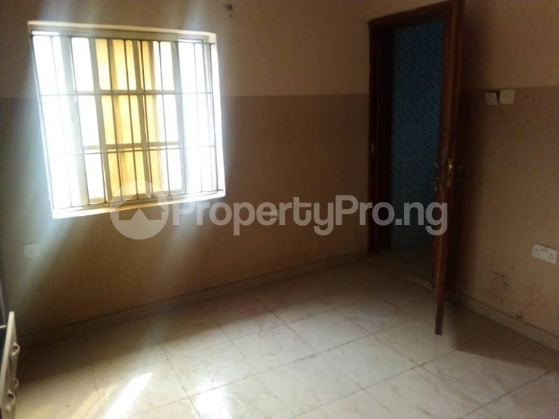 4 bedroom House for sale  aduloju area ibadan Ibadan Oyo - 5
