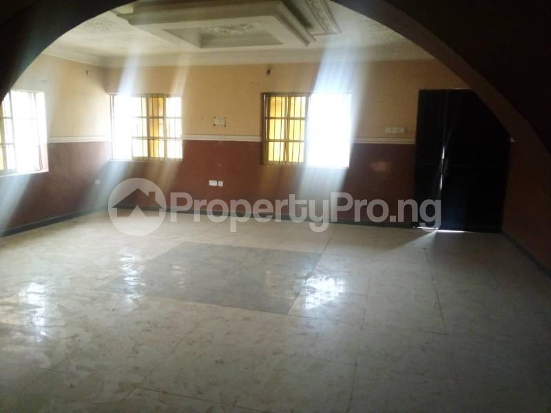 4 bedroom House for sale  aduloju area ibadan Ibadan Oyo - 1