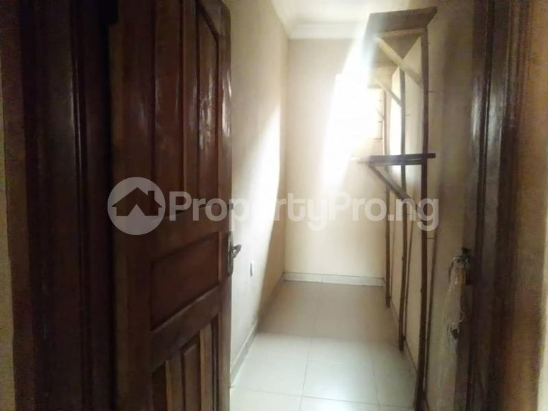 4 bedroom House for sale  aduloju area ibadan Ibadan Oyo - 7