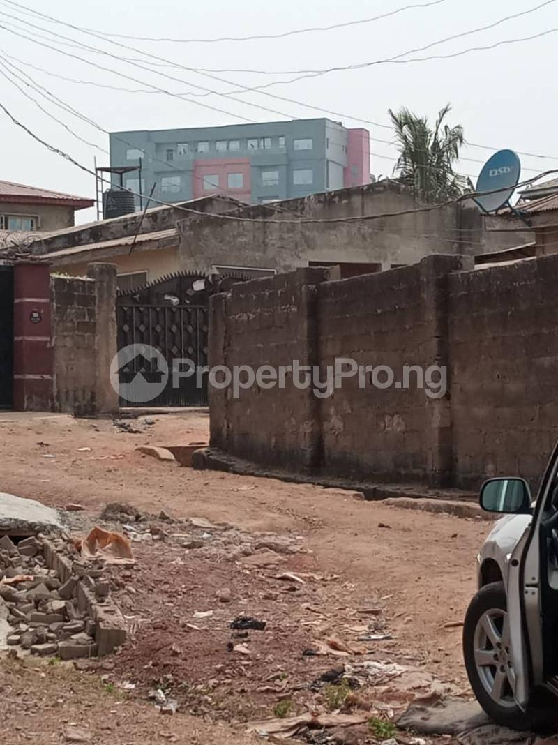 4 bedroom House for sale  aduloju area ibadan Ibadan Oyo - 0