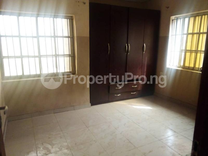 4 bedroom House for sale  aduloju area ibadan Ibadan Oyo - 2